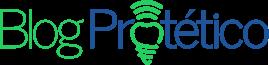 Blog Protético