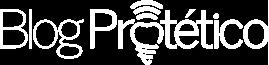 Blog Protético da Talmax