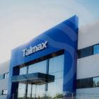 Talmax - Fachada