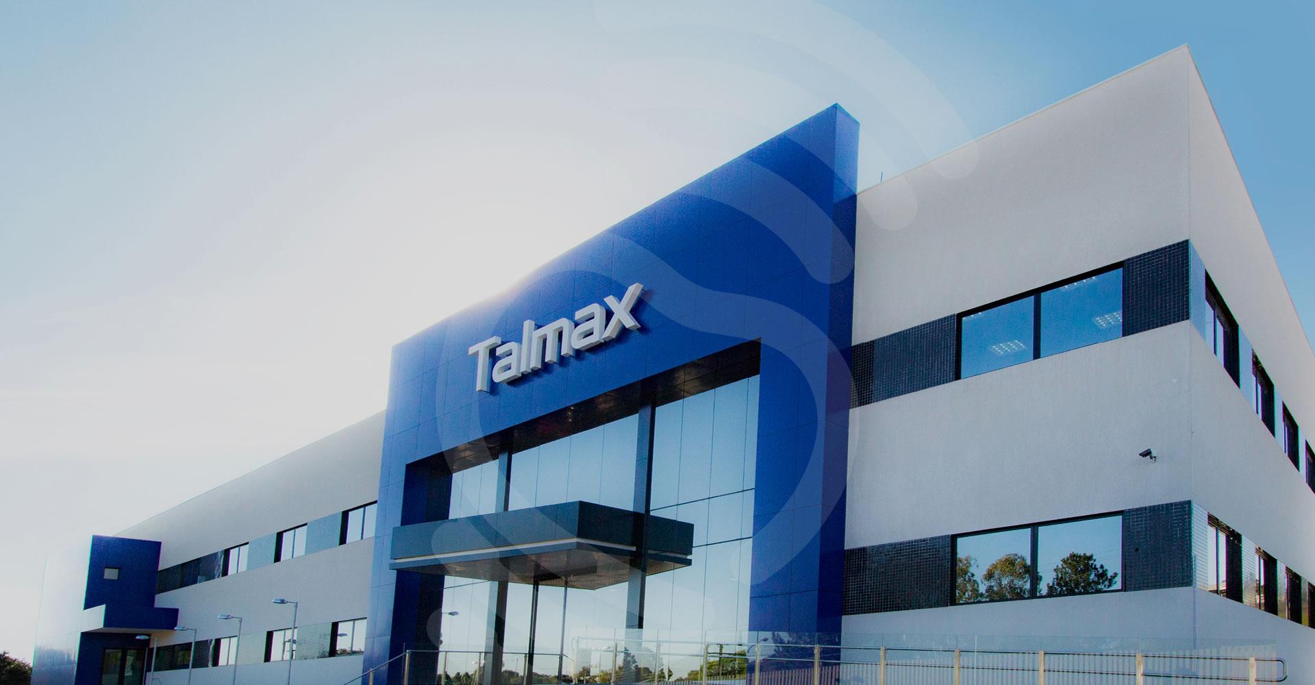 Talmax: transformando ações em novas conquistas aos seus clientes e colaboradores