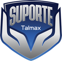 Suporte Talmax
