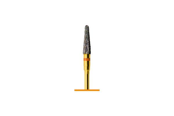 Brocas de Tungstênio Precision Max - Corte Fino Transversal