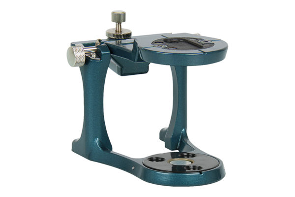 Articulador Basic Art M40