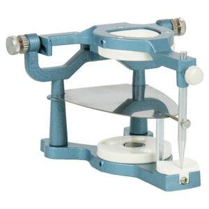 Articulador Basic Art M60