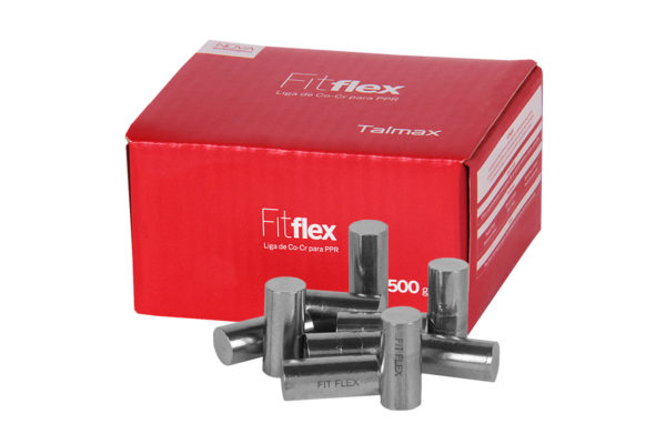 Fit Flex