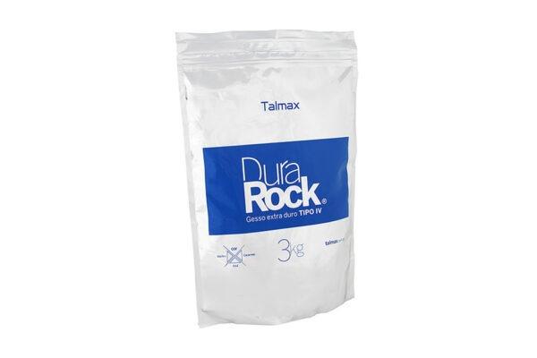 Gesso Dura Rock