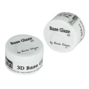 Glaze 3D