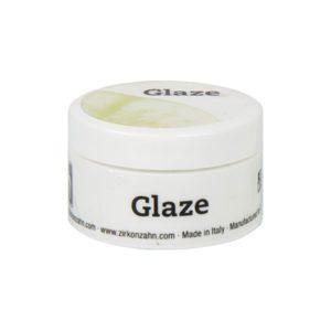 Glaze Ice