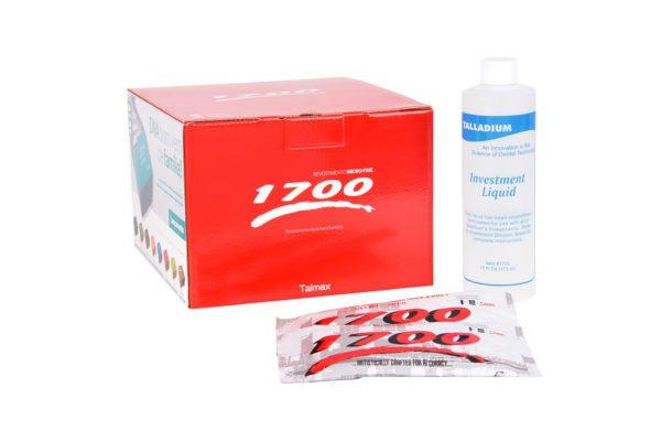 Micro Fine 1700
