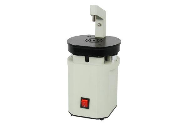 Perfurador de Troquel Pin Planter