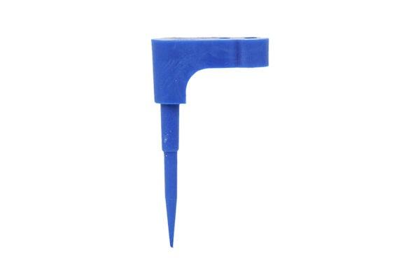 Troquelizador Poly Pin