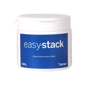 Revestimento para Solda Easy-Stack
