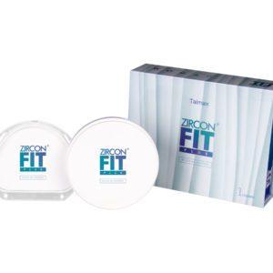 Zircon Fit Plus®