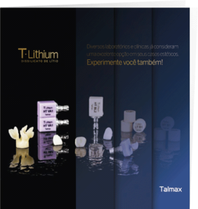 Folder T-Lithium