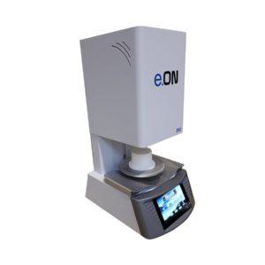 Forno Ugin EON C 200 - Para Cerâmica Prensada