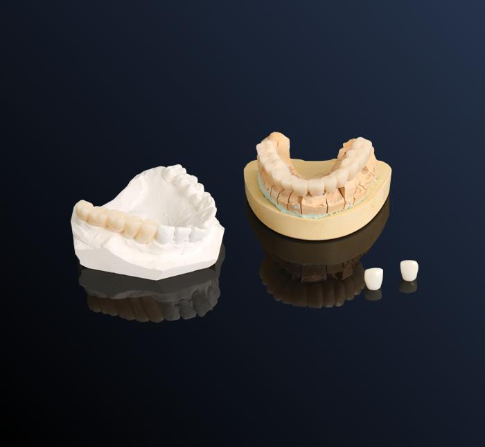 Temporário - Impressora 3D Shining L