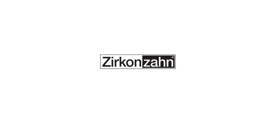 Logo Zirkonzahn